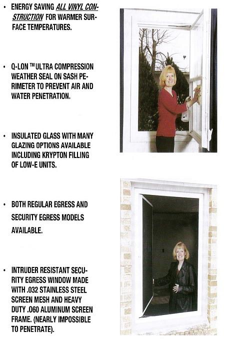 California Building Code Egress Window Requirements Bedroom Spiritneon