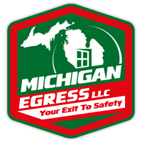 Michigan Egress